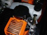 резец щетки газолина 43cc с аттестацией Ce&GS