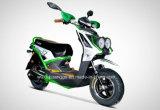 二重ライトニースデザイン1500W Eスクーター