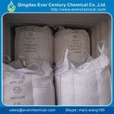 CAS. No.: 124-04-9 del 99,7% de grado industrial ácido adípico con precio competitivo