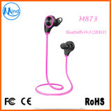 L'écouteur sans fil Bluetooth V4.0 CSR8635 folâtre l'écouteur d'écouteur