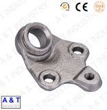 De hete CNC van de Verkoop OEM ODM Huisvesting Van uitstekende kwaliteit Parts6 van de Auto
