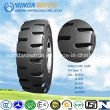 OTR, fuera de la carretera de neumáticos, neumáticos radiales 20.5R25 Gca8