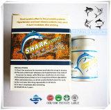 Hohe Quanlity ermüdungsfreie Gesundheitspflege-Verbesserungs-Energien-Tabletten