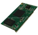 64MB Flash Openwrt Atheros Ar9331 WiFi Module