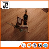 le dos sec de PVC de 2mm 3mm réutilisent le plancher Viny des prix bon marché