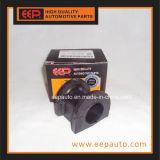Buje de la conexión del estabilizador para el cr-v Rd1 Ej cívico 51306-S04-N01 de Honda