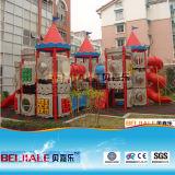 Equipos de patio al aire libre comercial PP064