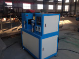 전기 Heating Lab Mixing Mill 또는 Rubber Mixing Mill/Two Roll Mill