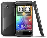 Vorlage 4.3 Inches 8MP Doppel-Core Handy 1.2 Gigahertz-GPS (G14) Smart