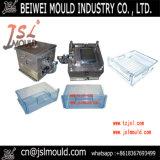 優れたカスタムプラスチック冷却装置冷却装置Crisperの引出し型