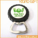 고품질 승진 선물 (YB-BO-01)를 위한 주문 맥주 병 오프너