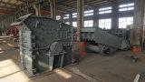 Machine de fabrication de sable Px haute qualité / Machine à sperme / concasseur pour l'exploitation minière