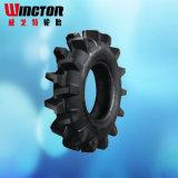 15.5-38 Landwirtschaftlicher Traktor-Reifen, Bauernhof-Gummireifen-Reifen