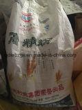 Sacchetto tessuto imballaggio di alta qualità per derrate alimentari