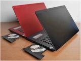 Esonic 14 ноутбук портативный компьютер с DVD-R, DVD-зал