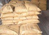 최신 판매 고품질 Hexanolactam 또는 카프로락탐