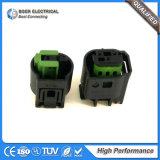 Разъем 967640-1 AMP проводки провода трейлера автозапчастей