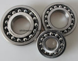 Hohes Precision Exvacator Parts 1308k 1208k Self Aligning Ball Bearing