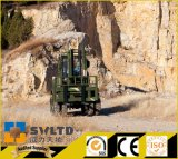 Empilhadeira Rough Terrain Xcpcy 50 All Terrain Forklift