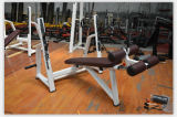 Eignung-Geräten-/Gymnastik-Geräten-/Olympic-Abnahme-Prüftisch (SA36)