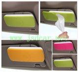 Творческая коробка ткани автомобиля (JSD-P0013)