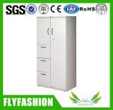 Armário de aço resistente de alta qualidade de mobiliário de escritório (ST-05)