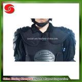 Anti-Aufstand Klage für Polizei-Verteidigung-Schutzkleidung
