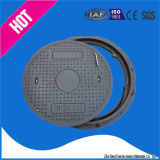Gaxeta Plastic Sewer Manhole Cover Joint