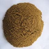 Alimentation prompte de crabot de la distribution d'alimentation des animaux de farine de viande osseuse