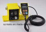 Nigata NFB-6c 포장 기계 기계를 위한 G176 + S276m 사면 센서