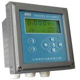De industriële Online Meter van de Troebelheid (zdyg-2088Y/T)