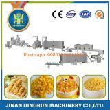 기계 (DSE70)를 만드는 콘플레이크 음식