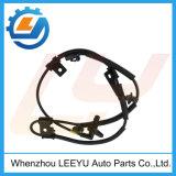 Auto sensor do ABS do sensor para Hyundai 956701f310