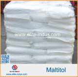 Высокое качество дополнительного сырья Maltitol (порошок/Сироп)