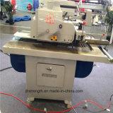 O melhor preço para a máquina do Woodworking da fábrica de China