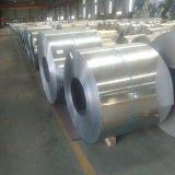 (0.125mm~1.0mm) La bobina dello strato Metal/Gi/Steel/ha galvanizzato la bobina d'acciaio