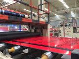 3мм/4мм алюминиевых композитных панелей