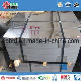 Q235 2-12мм стальные пластины