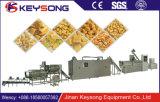 China Grain Snack soprado Inflating Food Extruder Processing Machine