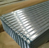La bobina de acero de PPGI galvanizó los paneles/de la azotea bobina cubierta color del acero suave