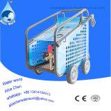 高圧洗剤高圧ピストン水ポンプ