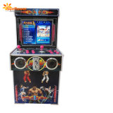 2018 горячей продажа детей улицы аркадной игры машина работает на монетах ящик Пандоры окно видео игр электронные игровые машины