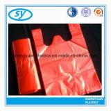 Мешки тенниски HDPE цветастые пластичные прочные для покупкы