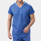 Hospital Medical Scrubs uniformes/combinaisons de scrub/hôpital conception uniforme