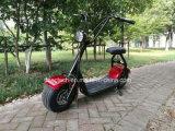 Motorino elettrico di vendita veloce mini