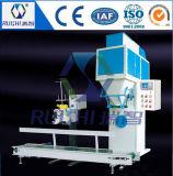 Macchina di coperchiamento di riempimento per imballaggio del Ce della Cina approvato