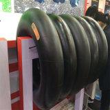 Chambres à air 11.2-28 de bonne qualité de butyle d'AG de prix usine