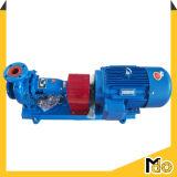 Horizontale zentrifugale Wasser-Pumpe des Elektromotor-2900rpm
