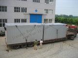 Caldeira térmica despedida carvão do petróleo para a indústria de Texitle (YLW)