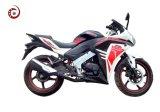 2014 de Populaire Hete het Rennen van Cbr van de Motor 200cc van de Verkoper 150cc 250cc Evenwichtige Motorfiets van de Sport van de Motor (jy200gs-2)